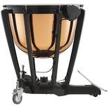 "yamaha 20"" 6300 series smooth copper timpani (open box special pricing)"