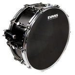 Evans SoundOff Mesh Drum Heads Alternate Picture