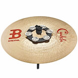 "Meinl 6"" Soft Ching Ring Alternate Picture"