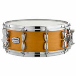 Yamaha Tour Custom Snare Drum - 14x5.5 Alternate Picture