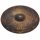 "meinl 20"" byzance vintage pure light ride cymbal"