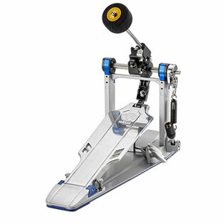 yamaha fp9 single bass drum pedal - direct drive