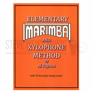 payson-elementary marimba (audio access included)