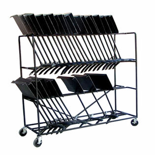 pyle percussion music stand rack