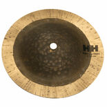 "sabian 8"" hh radia cup chime"