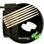 innovative percussion band camp pack