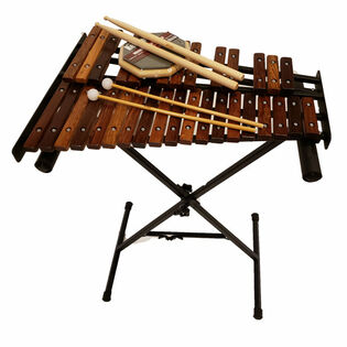 demorrow xk1 xylophone kit
