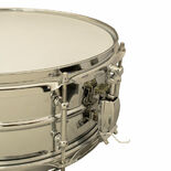 Gretsch Catalina Club Jazz 3 Piece Shell Pack with FREE Liberty One Snare Drum Alternate Picture