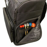 Liberty One Mallet King Mallet Bag with Backpack Alternate Picture