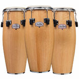 gon bops california series conga - natural finish