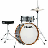 Tama Club Jam Mini 2-Piece Shell Pack Alternate Picture