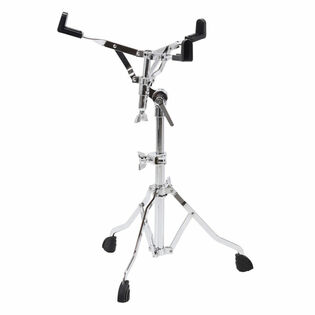 rogers dyno-matic snare drum stand