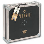 sabian paragon complete box set