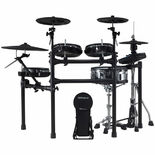 Roland TD-27KV V-Drums Electronic Drum Set Alternate Picture