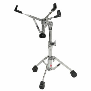 gibraltar pro lite single braced snare stand