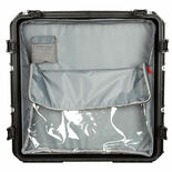 SKB iSeries Cymbal Flyer Case (3i-2424-CF22) Alternate Picture