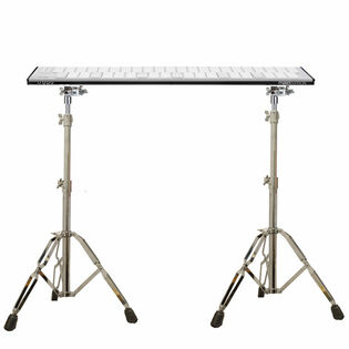 pearl em1 malletstation with liberty one em1-stand