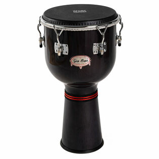 "gon bops 14"" alex acuna special edition djembe"