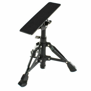 grover pfr percussion footrest