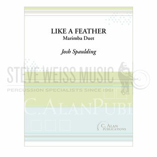 spaulding-like a feather (sp)-2m
