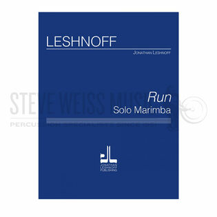 leshnoff-run-m