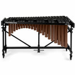 marimba one limited edition 100th anniversary one vibe vibraphone with motor
