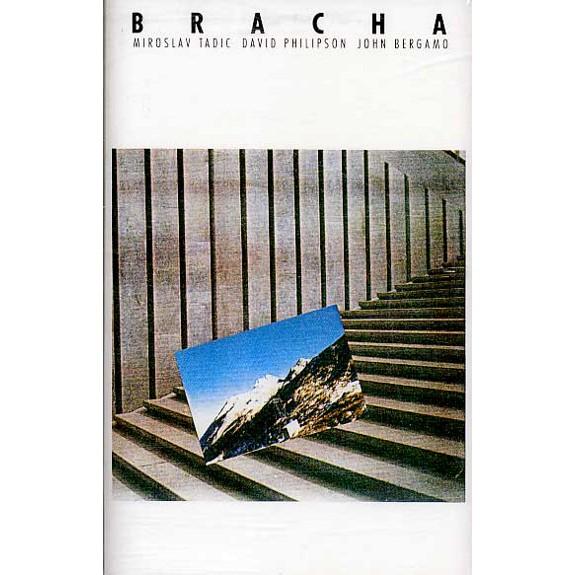 Bracha-Bracha (CS)