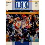 houghton/warr.-mastertracks-fusion (cd)