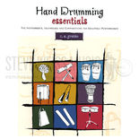 grosso-hand drumming essentials