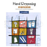 grosso-hand drumming ensembles
