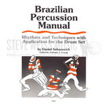 sabanovich-brazilian percussion manual