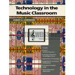 carpenter-technology in the music classroom