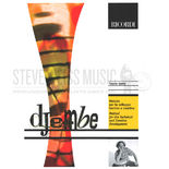 torre-djembe method for technical and creative development