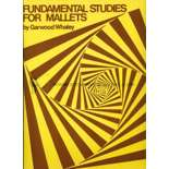 whaley-fundamental studies for mallets