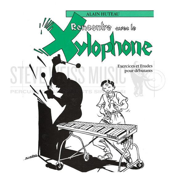 rencontre avec le xylophone femme ajaccio rencontre
