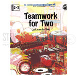 vloet-teamwork for two (sp)-2ds