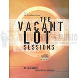 mcnutt-vacant lot sessions (s)-drumline