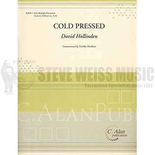hollinden-cold pressed-p