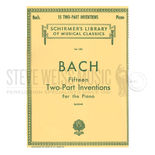 bach-fifteen bach inventions for the piano arr. bousoni-2mal