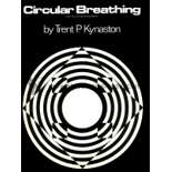kynaston-circular breathing