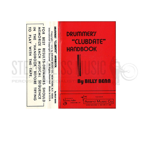 Best dating handbook