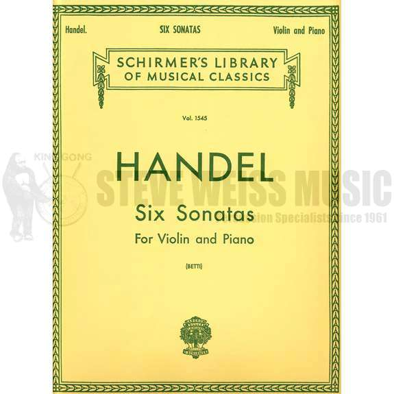 sonata for flute and piano revised edition 1994 with audio demo and accomp tracks