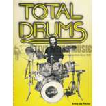 doforno-total drums (t)