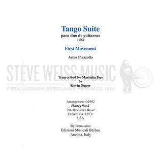piazzolla-tango suite first movement (sp)-2m-arr. super