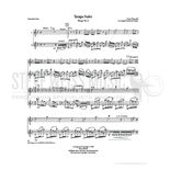 Piazzolla-Tango Suite First Movement (SP)-2M-arr. Super Alternate Picture