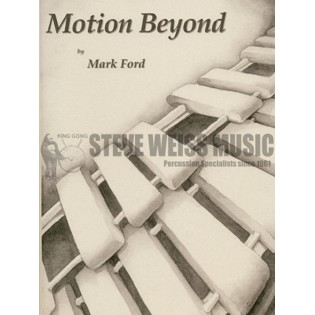 ford-motion beyond-m