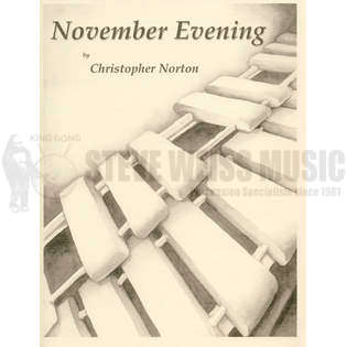 norton-november evening-m