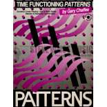 chaffee-time functioning patterns w/cd