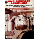 burns/farris-one surface learning (cd)