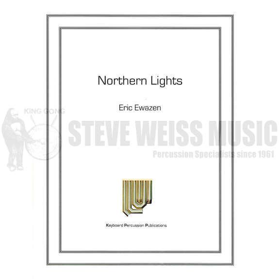 Marimba Solo Mallet Instrument Steve Weiss Music List All
